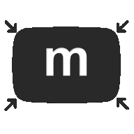 YouTube Minimizer Classic