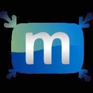 YouTube Minimizer